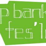ap bank fes '18 出演決定!日程、チケットなど全情報!