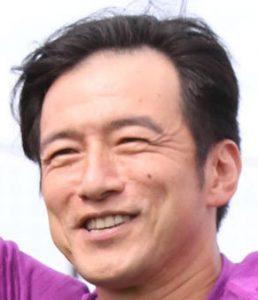 桜井和寿 ハゲ